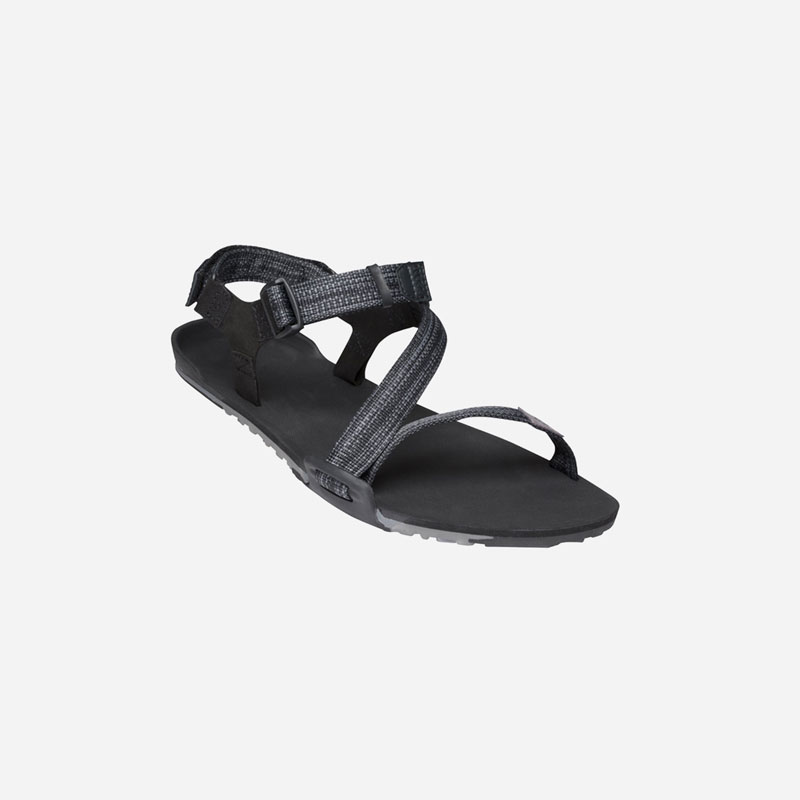 Xero Barefoot Shoes