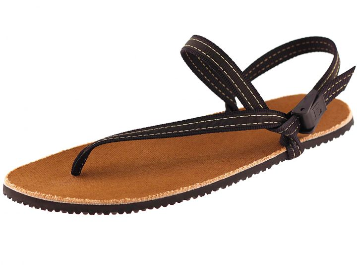 Earth Runners Barefoot Sandals