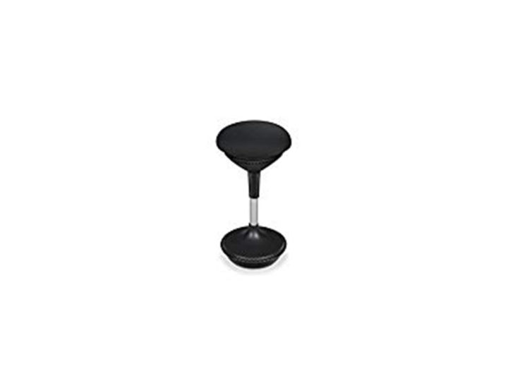 UPLIFT DESK Motion Stool