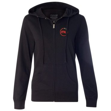 Fix Yo Shit Women's Hoody